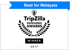Best for Malaysia