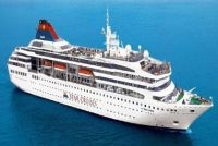 35% off Early Bird Promo, 2-3 Nights Cruise onboard SuperStar Gemini