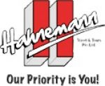Hahnemann Travel & Tours
