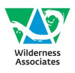 Wilderness Associates