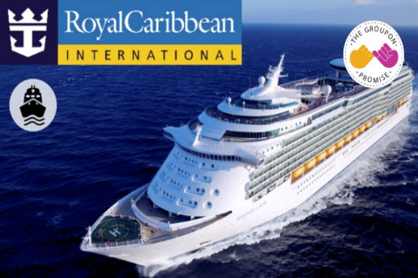 royal caribbean cruise case study Access to case studies expires six months after purchase date publication date: february 20, 2014 to maximize their effectiveness, color cases should be printed in colorin january 2014, gary bald, senior vice president of safety, environment and health at royal caribbean cruise lines (rcl), prepared for a review meeting with.